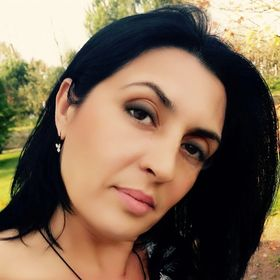 Denisa Lungu