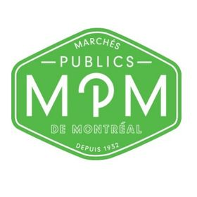 Marchés Publics de Montréal