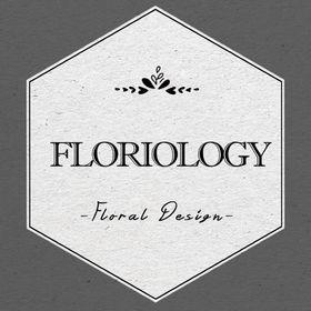 floriology.bayarea
