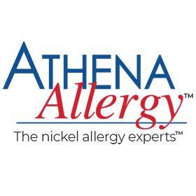 Athena Allergy, Inc.