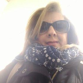 Ana B. Gómez Bernabé