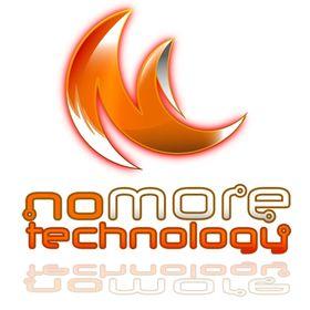 Nomoretechnology