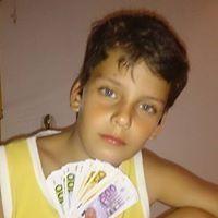 Rodrigo Fastio