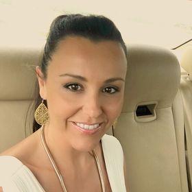Vicky Vlahou Davou