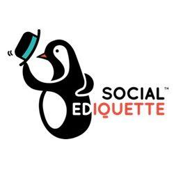 Social Ediquette