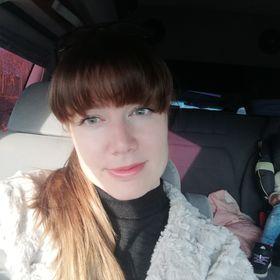 Jenni Ahtiainen
