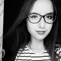 Adina Lambru