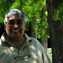 Manuel Messias