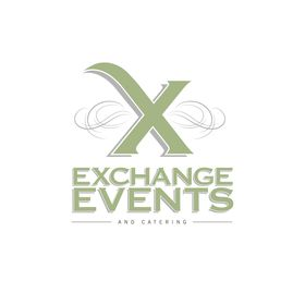 Exchange Events & Catering