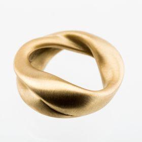 Rachel Jeffrey Contemporary Jewellery