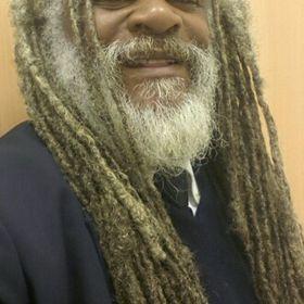 Ras Albert Williams