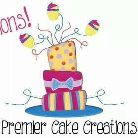 Premier CakeCreations