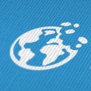 Apetyt na Świat - Klub Podróżników