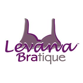 Levana Bratique | Bra Boutique Specializing in Hard-to-Find Sizes