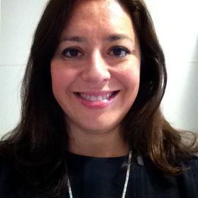 Leonor Valenzuela