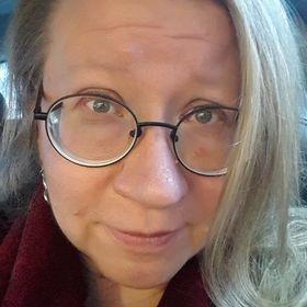 Anja Kähönen