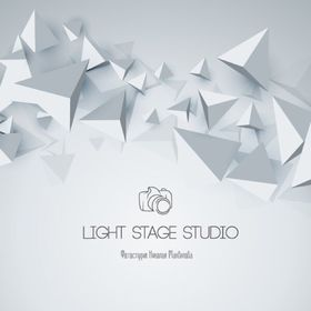 LIGHT STAGE STUDIO