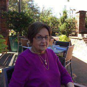 Linda Lehman