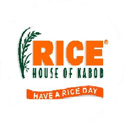 Rice House of Kabob