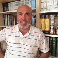 Mehmet Demirer