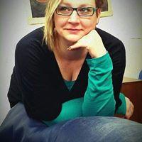 Markéta Trojánková