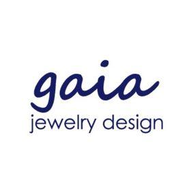 GaiaJewelryDesign