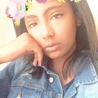 Jéssica Santana