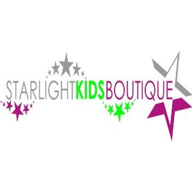 Starlight Kids Boutique
