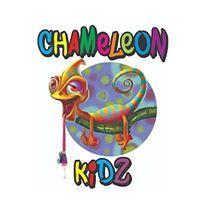 Chameleon Kidz