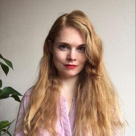 Yorien | Meisje zonder werk