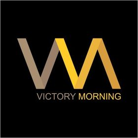 victory morning