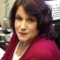 Sue Keating