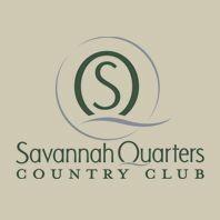 Savannah Quarters Country Club