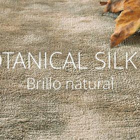 Sara Guerrero - custom rugs