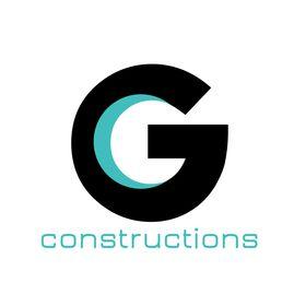GConstructions.com