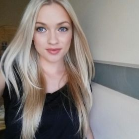 Amanda Sheppard