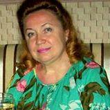 Tatiana Melnik