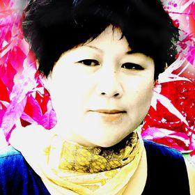陳 妙玲 Lynn Chen