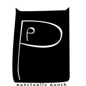 Punctually Punch Art Shop