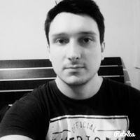 Vasile Horalipa