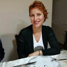 Leyla Şenol