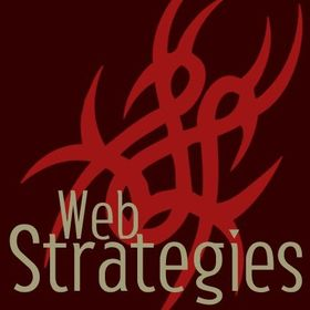 Web Strategies