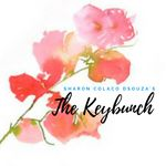 The Keybunch