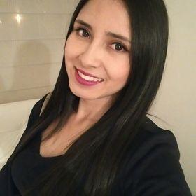Preciosas Edecanes: Evelyn González 05/11/2014