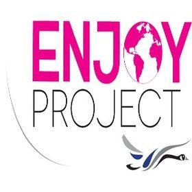 Enjoy Project