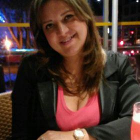 Viviana Londoño