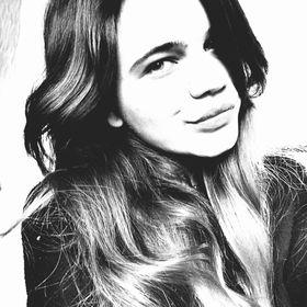 Гордиевская Анна Владимировна