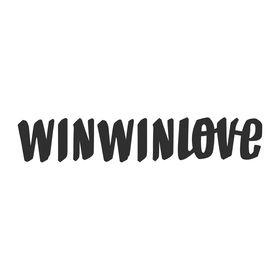 WIN WIN LOVE
