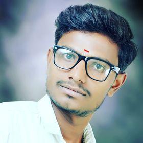 Suresh Haral