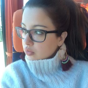 Iosifina Nikolouzou